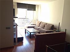 petit-appartement-de-vente-a-barcelona-226829946