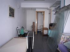 local-comercial-en-alquiler-en-les-roquetes-en-barcelona-226830033