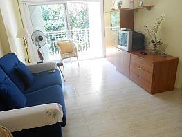 Sinestancia - Apartamento en venta en calle Centro Peatonal, Pineda de Mar - 318265407