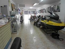 Sinestancia - Local en alquiler en calle Centro En la Nacional, Pineda de Mar - 318265440