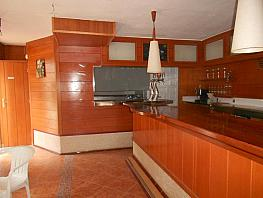 Sinestancia - Local en alquiler en calle Zona Hoteles Cerca Instituto, Calella - 344704603