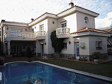 Casas Alella