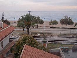 Maisonettewohnung in verkauf in calle Linea de Mar, Malgrat de Mar - 169933372