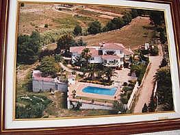 Casa en venda carrer Disseminat _ Afueras de Blanes, Blanes - 146497080
