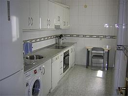 Pis en lloguer Santa María del Valle a Jaén - 374299456