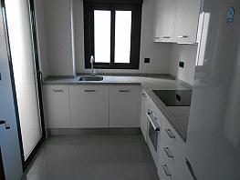 Apartamento en alquiler en Jaén - 307460668