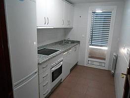 Apartamento en alquiler en Jaén - 308902369