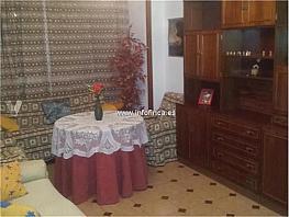 Piso en alquiler en Jaén - 308902645