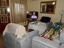 Casa adossada en venda Jaén - 353294135
