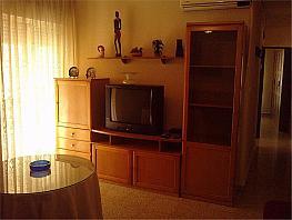 Piso en alquiler en Jaén - 310250846
