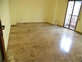 Piso en alquiler en Jaén - 316793269