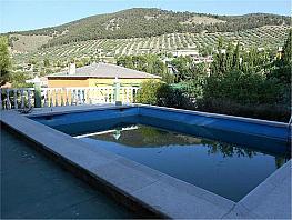 Chalet en alquiler en Jaén - 355178594