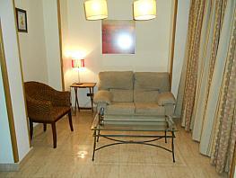 Apartamento en alquiler en Jaén - 323150871