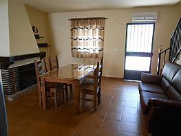 Casa en alquiler en Jaén - 338256635