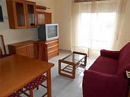 Apartamento en alquiler en Jaén - 353294105