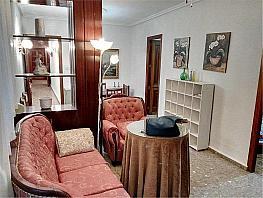 Piso en alquiler en La Magdalena en Jaén - 358149345