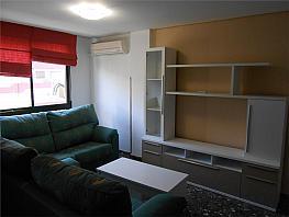 Apartamento en alquiler en Fuentezuelas en Jaén - 358149402