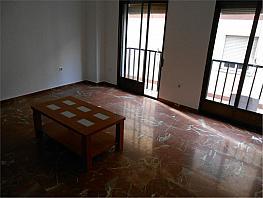 Piso en alquiler en San Ildefonso en Jaén - 365064128