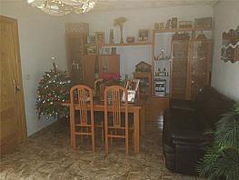 Casa en alquiler en La Magdalena en Jaén - 377577854