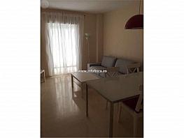 Apartamento en alquiler en Santa María del Valle en Jaén - 379628784