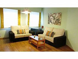 Apartamento en alquiler en Fuentezuelas en Jaén - 379628889