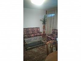 Piso en alquiler en La Magdalena en Jaén - 388335850