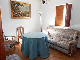 Apartamento en alquiler en Jaén - 395206780