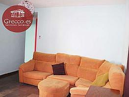 Piso en venta en plaza Nueva, Albaicin en Granada - 359386830