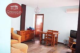 Piso en venta en plaza Nueva, Albaicin en Granada - 295694681