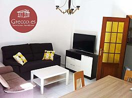 Piso en venta en plaza Del Triunfo, Albaicin en Granada - 297547136