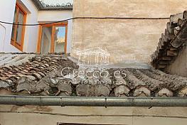 Casa en venta en plaza Nueva, Albaicin en Granada - 359387655