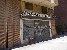 Local en alquiler en Sant Pau en Valencia - 254234289