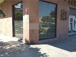 Local en alquiler en Campanar en Valencia - 262909485