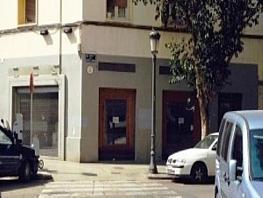 Local en alquiler en La Petxina en Valencia - 271106271