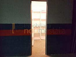 Trastero en alquiler en Sant Pau en Valencia - 315599266