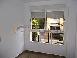 Oficina en alquiler en Ciutat de les Arts i les Ciències en Valencia - 327152810