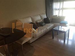 Dúplex en alquiler en Sant Isidre en Valencia - 329037537