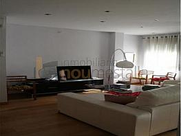 Piso en alquiler en Gran Vía en Valencia - 331579944