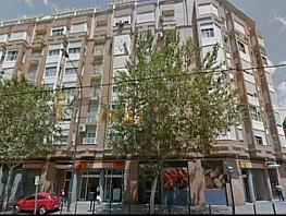 Piso en alquiler en Sant Antoni en Valencia - 334323268