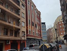 Piso en alquiler en Mestalla en Valencia - 385001491