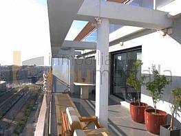 Ático en alquiler en Campanar en Valencia - 387002333