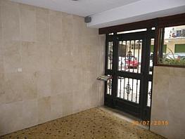 Piso en alquiler en Soternes en Valencia - 398268591