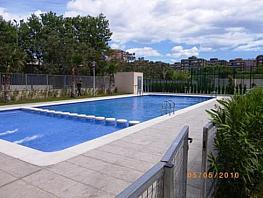 Apartament en lloguer Campanar a Valencia - 398268675