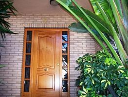 Casa adosada en venta en Almàssera - 341583012