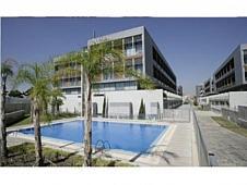 Lofts en alquiler Valencia, Vara de Quart