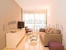 Apartamentos en alquiler Valencia, Favara