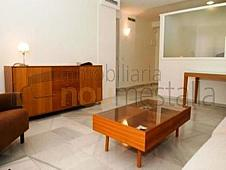 apartamento-en-venta-en-patraix-en-valencia