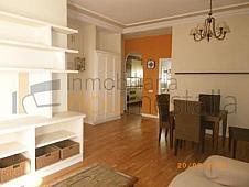 apartamento-en-venta-en-valencia