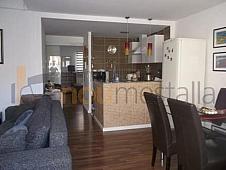 apartamento-en-venta-en-campanar-en-valencia