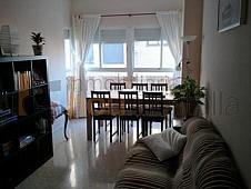 piso-en-alquiler-en-benicalap-en-valencia-185509530